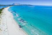Vacanza per single Sardegna